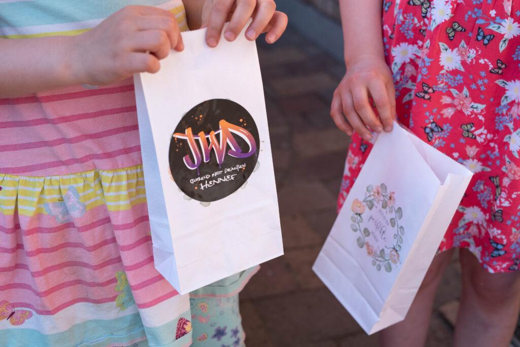 Lichtbildnisse Foto Ferienprogramm für Kinder in Hennef JWD, Ersatzprogramm Osterferien, Bödingen