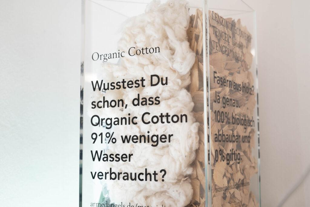 Nachhaltig Shoppen in Köln, Businessfotografie Köln, Fairfitters Belgisches Viertel, Lichtbildnisse Fotograf NRW
